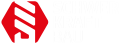 Schwerkraft-Bau-Mannheim-Logo